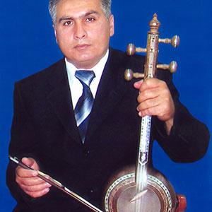 MANSUROV Elshan