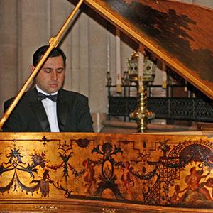 HUSEYNOV Murad