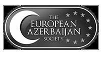 EuropeanAzerbaijanSociety